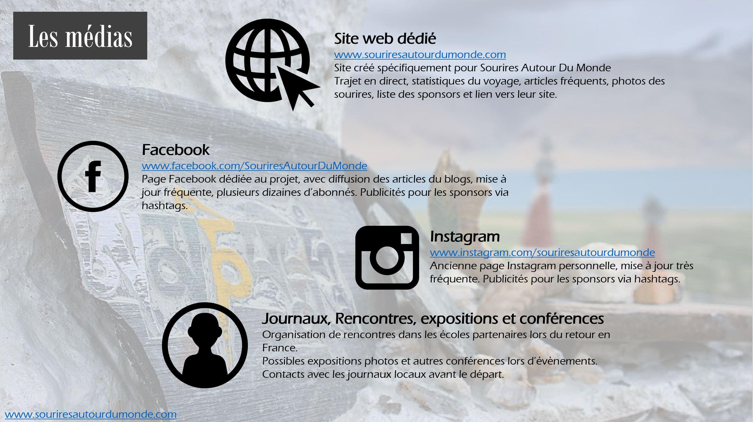 instagram site de rencontre